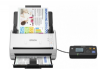 Epson WorkForce DS-530N Document Scanner